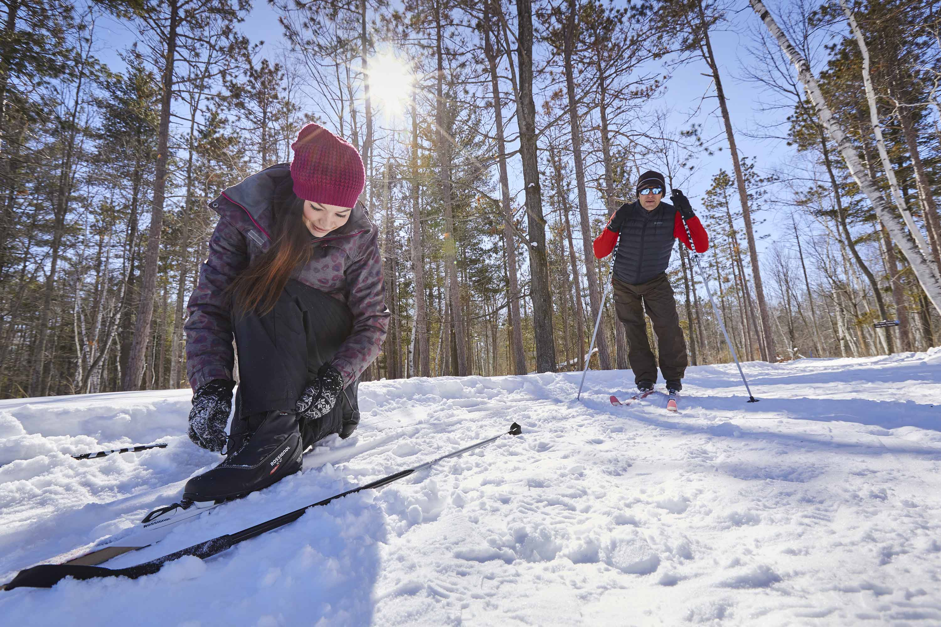 2019-03_DCVB-Cross-Country-Skiing_P5A8318-Web